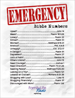 emergency-bible-numbers-flr-thumb